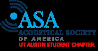 Austin Texas Student Chapter